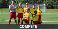 Compete in Soccer