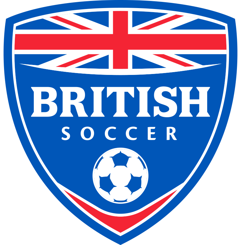 Challenger summer camps challenger sports british soccer sciox Choice Image