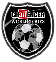 Challenger World Tours