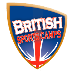 British Sports Camps