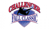 Challenger Fall Classic – August 18-20, 2017