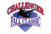 Challenger Fall Classic – August 17-19, 2018