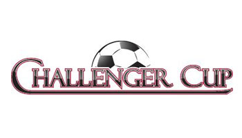 challenger-cup-2