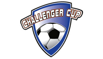 challenger-cup