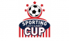 Sporting LS Cup – Sep. 29 – Oct. 1, 2017