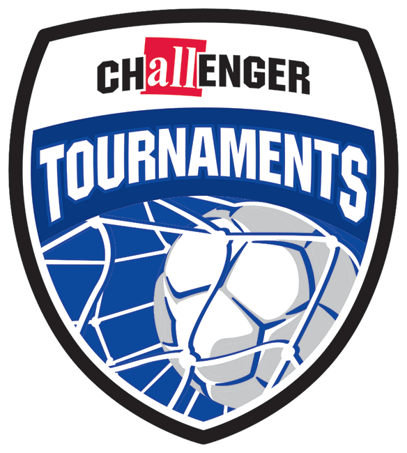 Challenger Tournaments