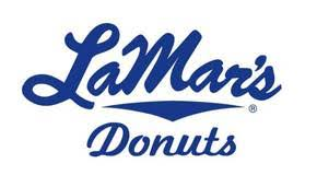 Image result for lamar's donuts