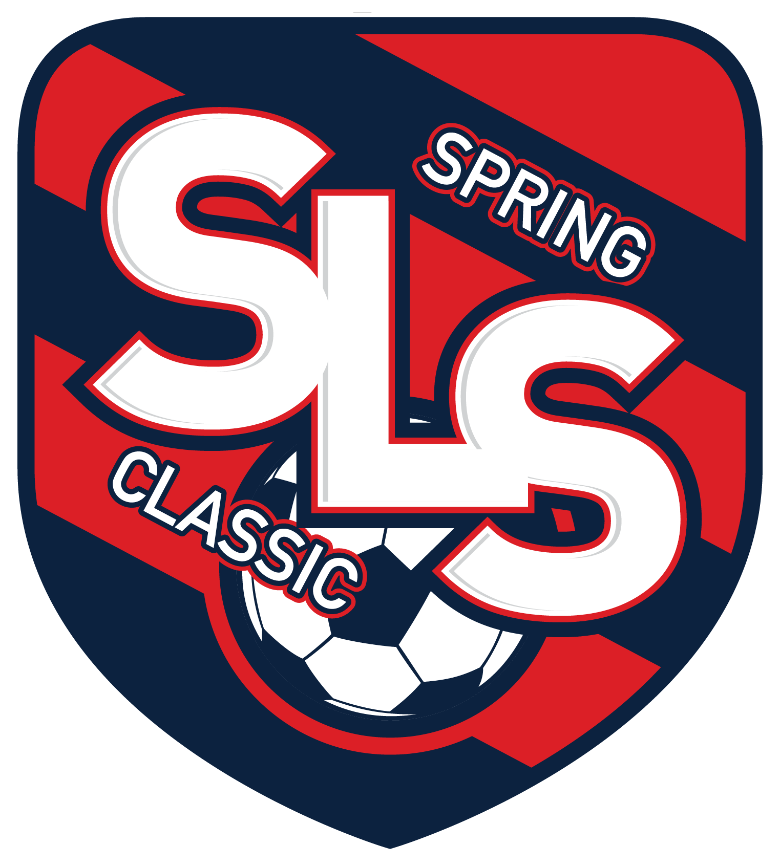 Sporting LS Spring Classic – May 31-June 2, 2019 | | Challenger