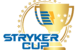 Stryker Cup – August 21-23, 2020