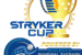 Stryker Cup – August 20-22, 2021
