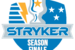 Stryker Season Finale – November 13-15, 2020