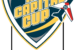 Air Capital Cup – April 16-18, 2021