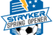 Stryker Spring Opener – March 12-14, 2021