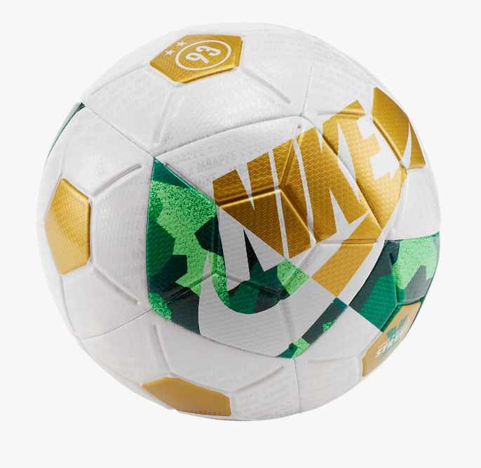 Best Christmas Gifts for Soccer Lovers | Challenger Sports