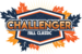 Challenger Fall Classic – August 20-22, 2021