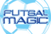 Futsal Magic – January 29-31, 2021
